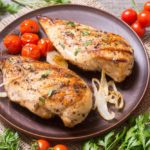 Baked Chicken – Baked Chicken Breast, Baked Chicken Thighs & Oven Baked Chicken